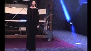 Liza Panait - Tarabostes si Nomad 114
