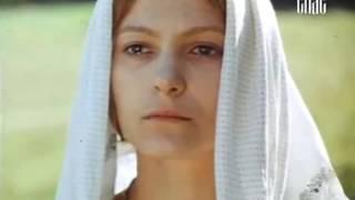 Фильм Егерь (1973) Михаил Кононов и Наталья Бондарчук (HD) Спас