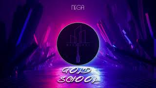 Micropol - Gold School