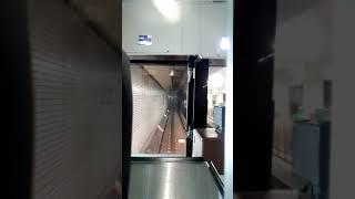 仙台市営地下鉄 富沢-仙台