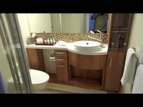 Celebrity Eclipse Cabin 1235 - Category CS - Celebrity ...
