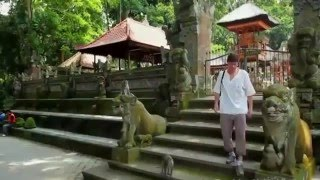 Bali Indonesia nightlife, Historical Place and people Lifestyle   RD   YouTube