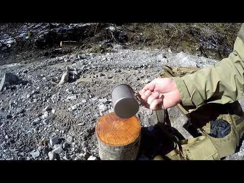 keith-titan-becher-outdoor-mug-camping-tasse-mit-deckel-picknick-geschirr300ml-ti3201