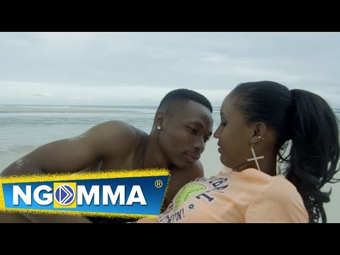 Otile Brown - Dejavu (Official Video) 2015 New Kenyan Music