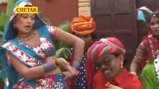 Rang Dando || Saga Ji Wali Ke Jaje Re  || सगा जी वाली के जाज़े  || Rani Rangili,Rekha Rangili