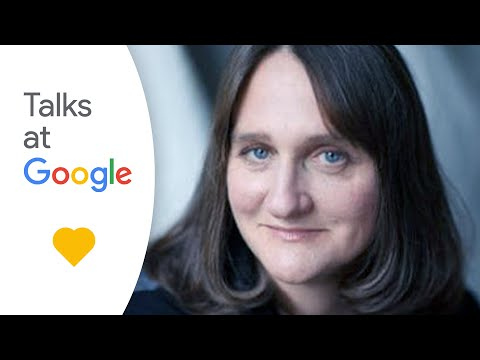 "Sandra Aamodt & Sam Wang: ""Welcome to Your Brain"" 