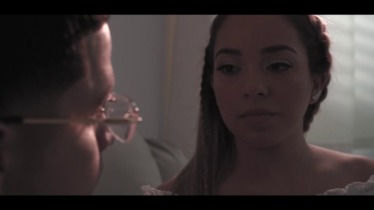 RoKfella Ft. Andre - Dime Que Hago (Video Oficial)