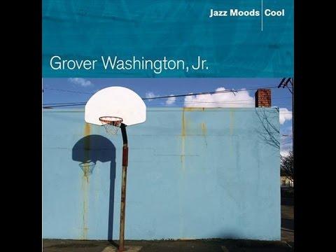 Take Five (Take Another Five) | GROVER WASHINGTON, JR.