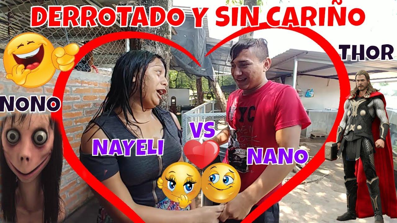 divertidisimo-la-perejita-del-4k-en-accion-nano-vs-nayeli-esto-se-descontrol-parte-8-8