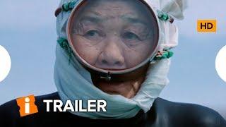 Ama San | Trailer Legendado