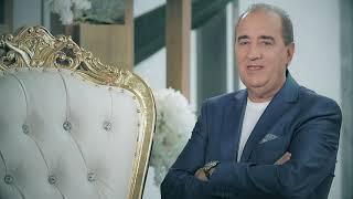 Mladen Grdović - Sve je to za ljude (Official video)