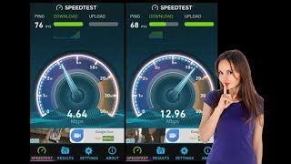 Get Reliance Jio 4G NEW Apn Settings 2018 4G HIGH Speed Fast Net | New Trick 2018