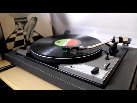 Yes - Then (1970 / 1977 vinyl rip)
