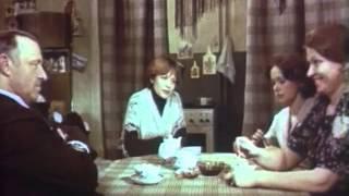 Транзит (1982) фильм смотреть онлайн