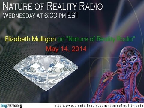 Elizabeth Mulligan: Radio Show Host With Spiritual Experience