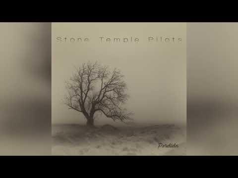 Stone Temple Pilots – Perdida Official Audio