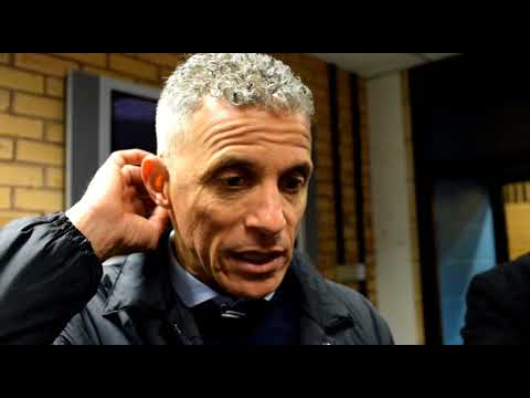 keith curle - photo #46