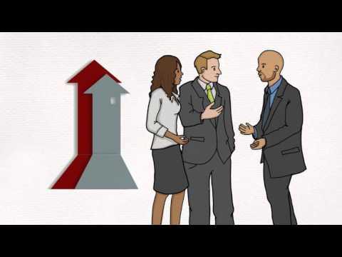 Rent Escrow Account Program (Reap) Los Angeles