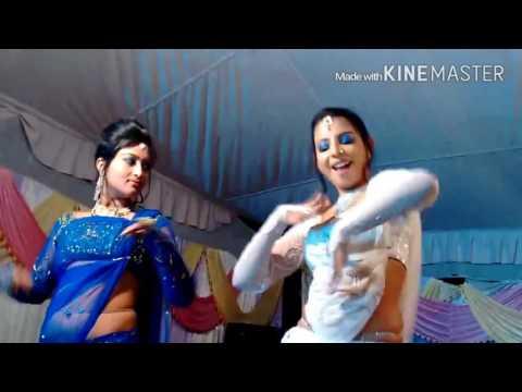 New Aarkesta Dance bhojpuri 2016 Full Hd 1080p