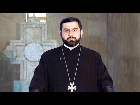 Հոկտեմբերի 6