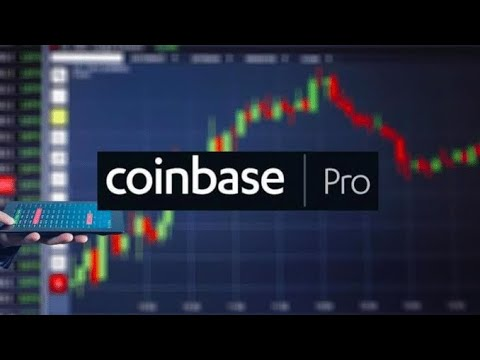 Bovada - Coinbase Pro App - Android - Bitcoin Withdrawal