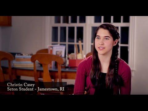 seton-home-study-school---catholic-homeschooling