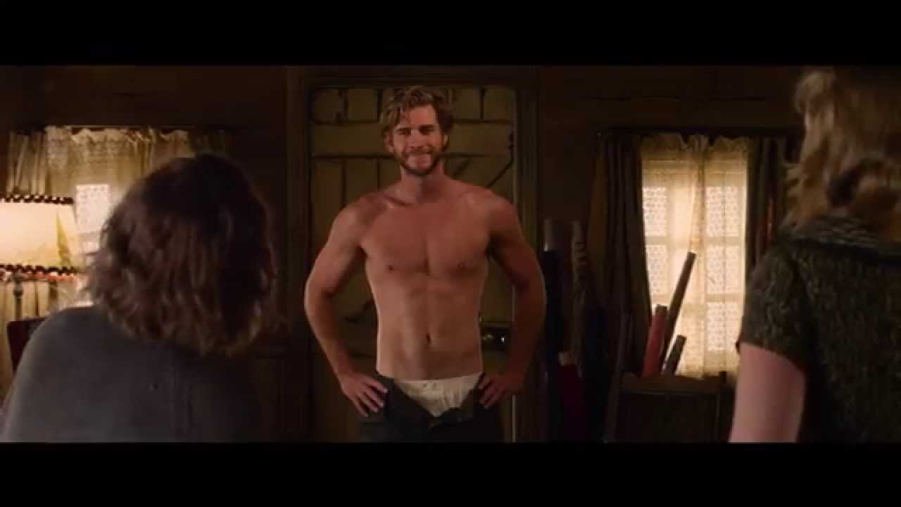 image Britt robertson the longest ride sex scene