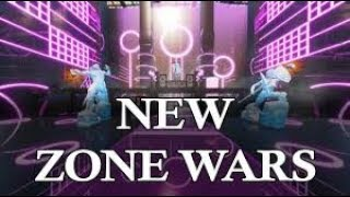 (NA-EAST) ZONE WARS / GIVEAWAY am Montag - FORTNITE BATTLE ROYALE (GIVEAWAY )