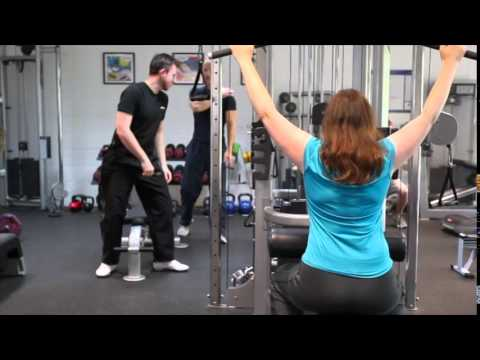 Part time gym jobs kent Fitness jobs in kent | Seattle ...