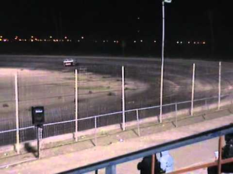 Rio Grande Speedway Nationals 11/30/06 24
