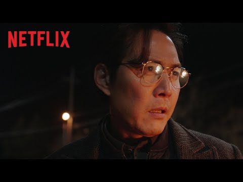 Svaha: The Sixth Finger | Official Trailer | Netflix