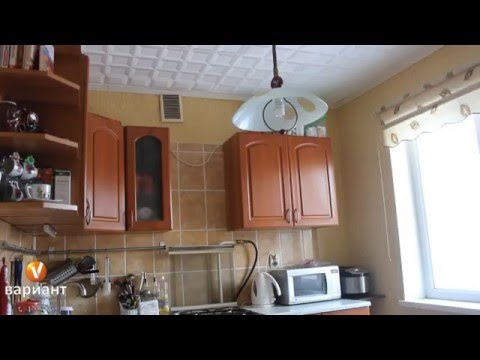 Продажа 2- комн. квартиры в Омске