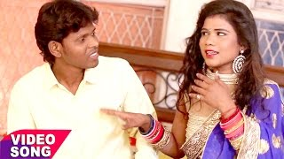 लहंगा में लालटेन - Lahanga Me Lalten - Ladala Nazariya - Satyanarayan Bharti - Bhojpuri Hit Songs