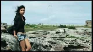 Sochnu Dherai - James Pradhan