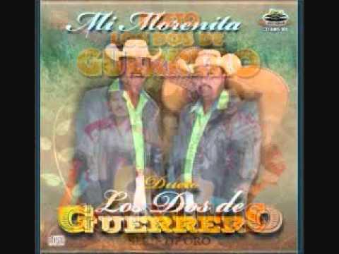 Dueto Los Dos Del Rancho - 05 Pista 5