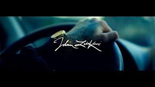 Смотреть клип Rels B X Indigo Jams - Nueva Generación