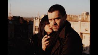 Смотреть клип Ofliyan & Bah.Roma - Драмакинг