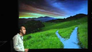 http://www.ted.com Neil Pasricha's blog 1000 Awesome Things savors ...