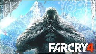 Season Pass | Far Cry 4 [ES]
