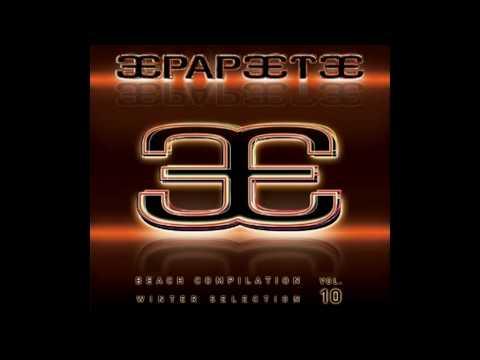08 - DENZEL PARK  Finally [Papeete Beach Compilation Volume 10]