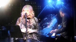 Only Lonely Girl / Rachel Proctor & John Lancaster YouTube Videos
