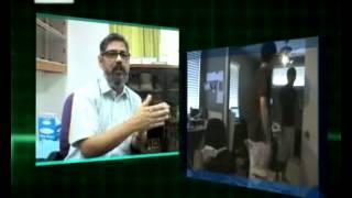 2 Obsessive-Compulsive Disorder (OCD) Treatment and Symptom by Dr. Dilip Dash Apollo