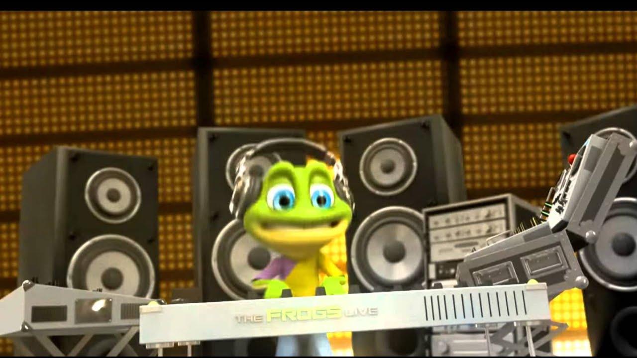 Крутая музыка послушайте Анимация  Крутая музыка послушайте Анимация