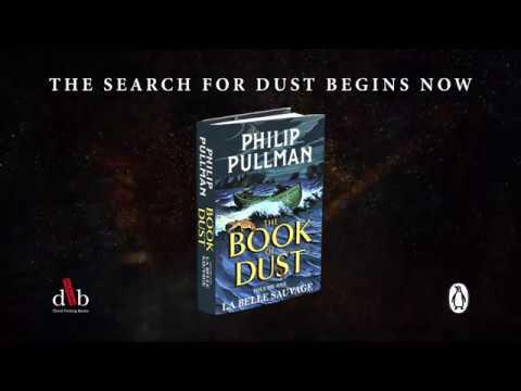 la-belle-sauvage:-the-book-of-dust-vol.-1-book-trailer