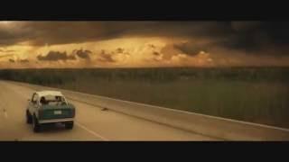 "Max Steel \ МАКС СТИЛ Official Trailer rus dub ""Hot Cat"""