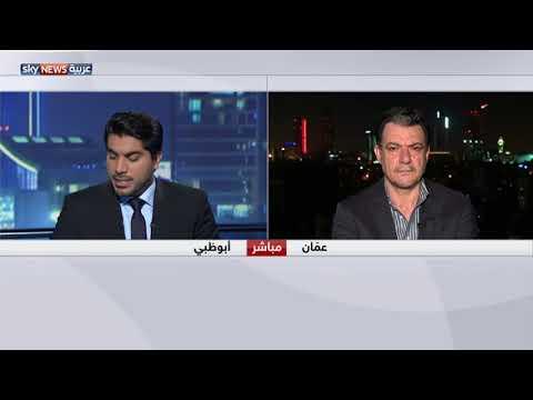 تركيا.. التغلغل العسكري وتحذيرات بغداد  - نشر قبل 9 ساعة