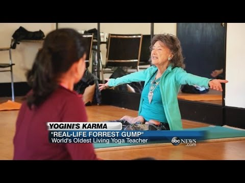 "world's-oldest-yoga-instructor-is-a-""real-life-forrest-gump!""-