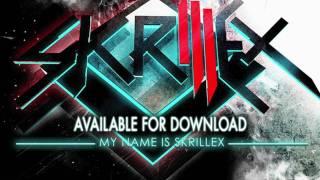 Skrillex - Fucking Die 2 (€€ Cooper Mix)