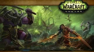 Wow.Как записывать логи на Warcraftlogs.Обновление видео годичной давности(, 2016-10-30T00:15:15.000Z)