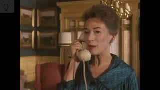 Бангкок Хилтон. 1 эпизод.